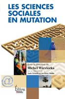 Les sciences sociales en mutation