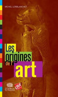 Les origines de l'art