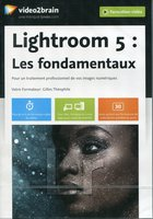 Lightroom 5 - Les fondamentaux