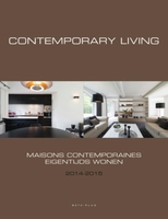 Contemporary Living - 2014-2015