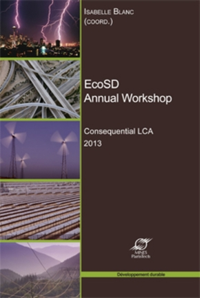 EcoSD Annual Workshop