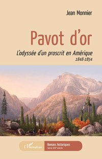 Pavot d'or