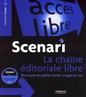 Stéphane Crozat - Scenari