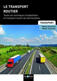 Transport routier