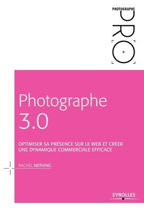 R.Nething- Photographe 3.0