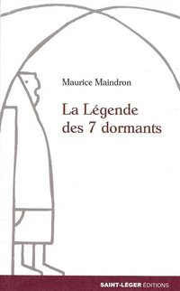 La légende des 7 dormants