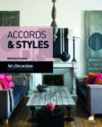 Accords et styles