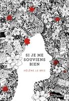 H.Le Bris - Si je me souviens bien