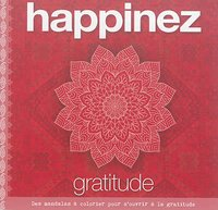 Happinez - Gratitude