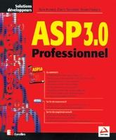 B.Francis, D.Sussman - Asp 3.o professionnel