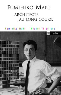 Architecte au long cours