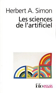 Les sciences de l'artificiel