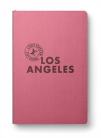 Los angeles city guide 2019 (anglais)
