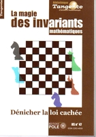 La magie des invariants