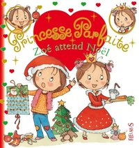 Zoé attend noël, Tome 21. n°21