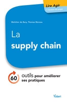 La supply chain
