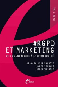 #RGPD et Marketing