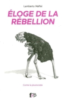 Eloge de la rebellion