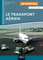Le transport aérien