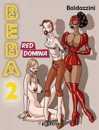 Beba - Tome 2 red domina