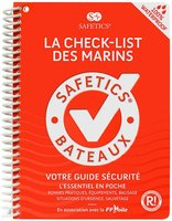 La check-list des marins
