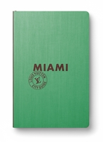 Miami city guide 2019 (anglais)