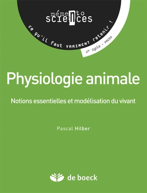 Physiologie animale