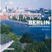 And guide berlin 2ed
