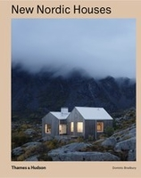 New nordic houses /anglais