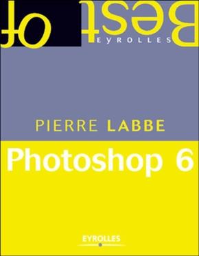 P.Labbe- Photoshop 6