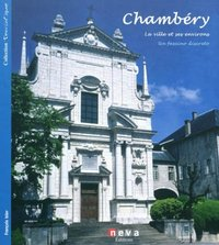 Chambéry - fr/it