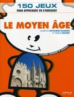 L.Retourné-Kusberg, H.Soumet - Le moyen âge