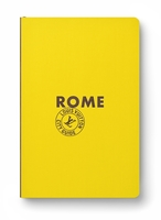 Rome city guide 2019 (français)
