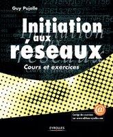 G.Pujolle - Initiation aux réseaux