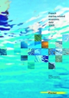 French marine-related economic data 2005