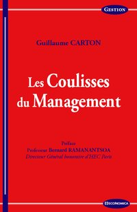Les coulisses du management