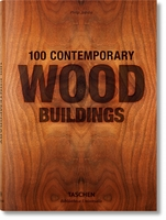 100 bâtiments contemporains en bois