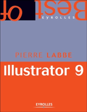 P.Labbe- Illustrator 9
