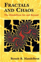 Fractal and chaos