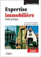 B.de Polignac, J.-P.Monceau - Expertise immobilière