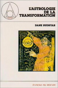 L'astrologie de la transformation