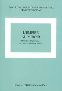 L'empire au miroir