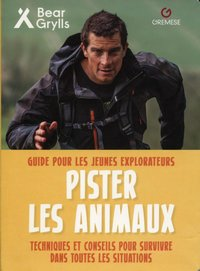 Pister les animaux
