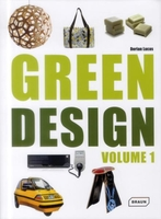 Green Design - Volume 1