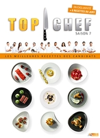 Top chef - Saison 7