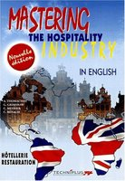 Mastering the hospitality industry