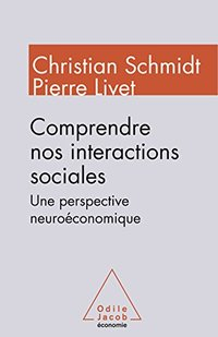 Comprendre nos interactions