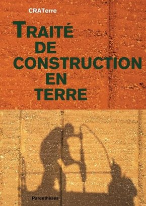Traité de construction en terre