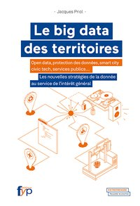 Le big data des territoires