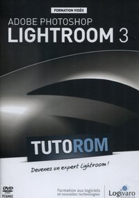 Tutorom Adobe Photoshop Lightroom 3